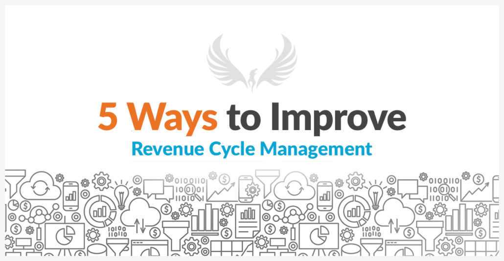 5 Ways to Improve RCM 4