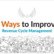 5 Ways to Improve RCM 4