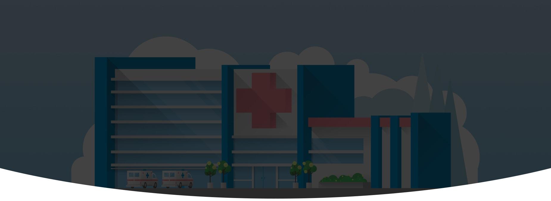 2019 Urgent Care Slider 4