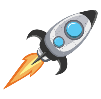 New Rocket 2 2019