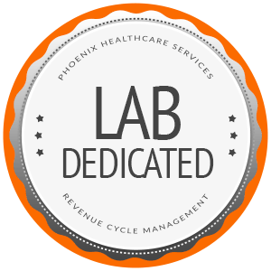 Lab Dedicated
