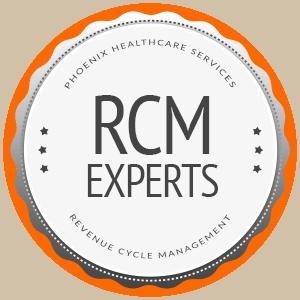RCM Experts