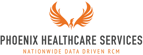 Phoenix Healthcare Services