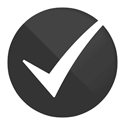 advantages icons sev4 resized