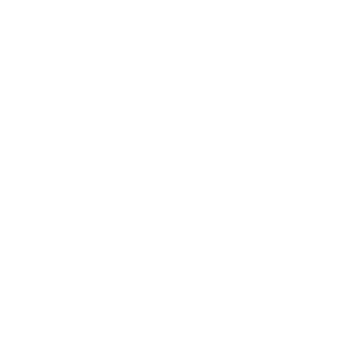 Analytics Icon 2021 white