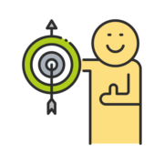 Claim icon 3 2021