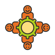 Section 1 icon 1.2 2021